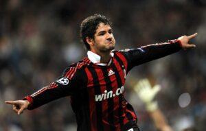 Berita Terbaru AC Milan