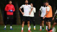 Milan Transfer Terbaru