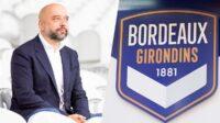 Berita AC Milan Yacine Adli