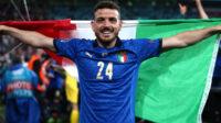 Alessandro Florenzi Berita AC Milan