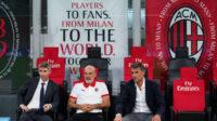 AC Milan Management