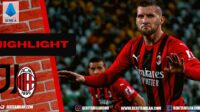 Highlight AC Milan