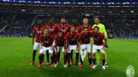 AC Milan Squad 2021 - 2022